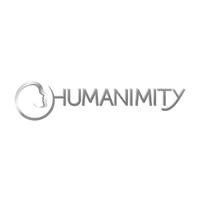 logo humanimity